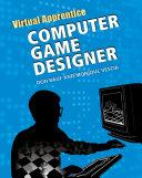 Pdf Computer Game Designer
