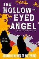 The Hollow-Eyed Angel Pdf/ePub eBook