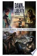 The Black Edge Octalogy