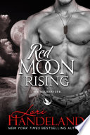 Red Moon Rising (A Nightcreature Novella)