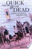 Quick And The Dead Book PDF