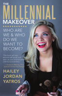 The Millennial Makeover