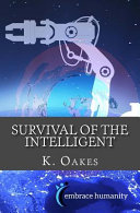 Survival of the Intelligent Book