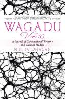 Wagadu Vol 16