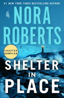 Shelter in Place: