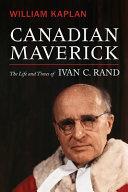 Canadian Maverick