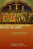 The Power to Comprehend with All the Saints [Pdf/ePub] eBook
