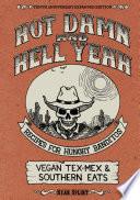 Hot Damn & Hell Yeah