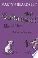 Sir Gadabout Out of Time