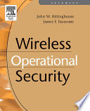 Wireless Operational Security