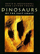 Dinosaurs Of The East Coast