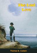 The Last Love Pdf/ePub eBook