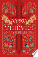 Vow of thieves