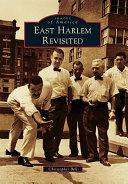 Pdf East Harlem Revisited