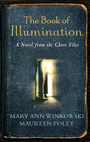 The Book of Illumination