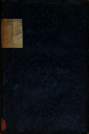 Catalogue de l'oeuvre de Ch. Nic. Cochin fils