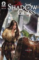 Shadow Glass  4