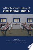 Colonial Consequences [Pdf/ePub] eBook