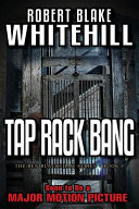 Tap Rack Bang  The Ben Blackshaw Series