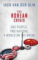 The Korean Crisis