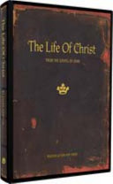 The Life Of Christ Teacher S Manual