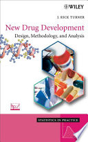 New Drug Development Book PDF