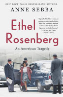 Ethel Rosenberg ebook