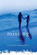 Missing Pdf/ePub eBook