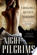 Night Pilgrims Book