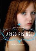 Star Crossed: Aries Rising Pdf