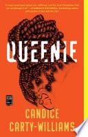 Queenie Pdf/ePub eBook
