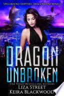 Dragon Unbroken