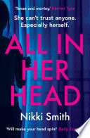 All in Her Head