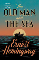 The Old Man and the Sea image