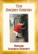 Pdf THE SECRET GARDEN - A story of adventure, discovery and redemption Telecharger