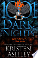 Wild Wind  A Chaos Novella