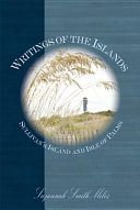 Writings of the Islands
