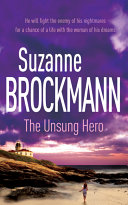 The Unsung Hero: Troubleshooters 1