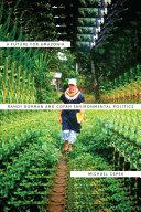 A Future for Amazonia [Pdf/ePub] eBook