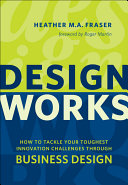 Design Works Pdf/ePub eBook