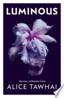 Huia Short Stories 10 [Pdf/ePub] eBook