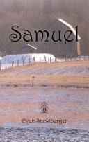 Pdf Samuel