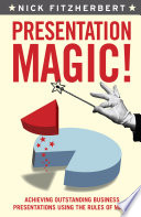 Presentation Magic