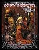 Mercenaries Book