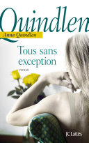 Tous sans exception Pdf/ePub eBook