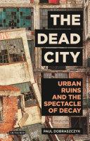 Pdf The Dead City Telecharger