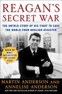 Reagan s Secret War
