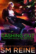 Cashing Out [Pdf/ePub] eBook