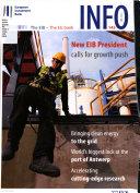 EIB information