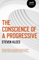 The Conscience of a Progressive Pdf/ePub eBook